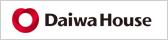 Daiwa House 振興会ID、PWをご入力ください